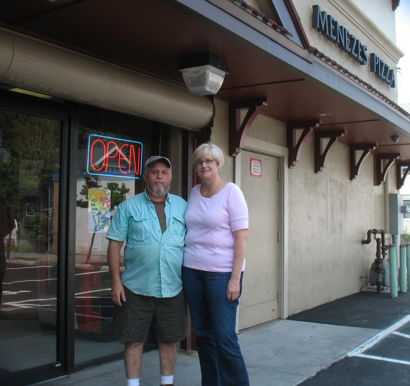 The rochester ny pizza blog a genuine neighborhood pizzeria in the