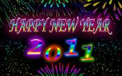 ucapan tahun baru dr kk shima