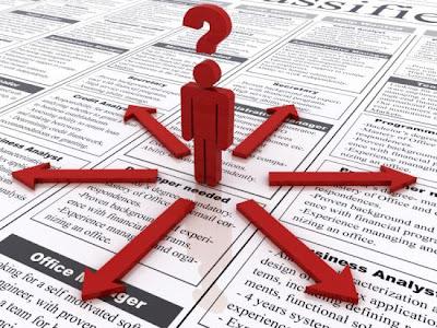 http://4.bp.blogspot.com/_XLyeI6nW8mM/TSs1JezaSdI/AAAAAAAAAvg/Kj2Nr2KQNZs/s1600/procurando-emprego-4-redes-sociais-que-podem--L-_MaWmk.jpeg