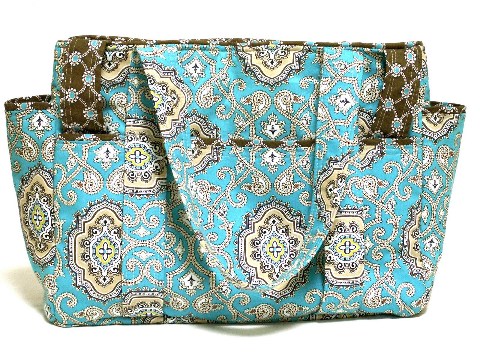 sweetiepies butterflies boutique diaper bags. Black Bedroom Furniture Sets. Home Design Ideas