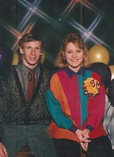 Tony-Homecoming-1991