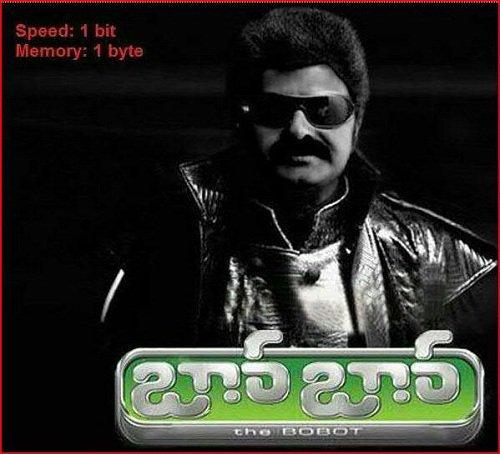 Balayya Jokes Telugu Pictures