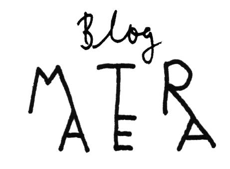 revista matera