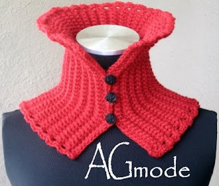 Amazon.com: 101 Double-Ended Hook Stitches (Annie's Attic: Crochet