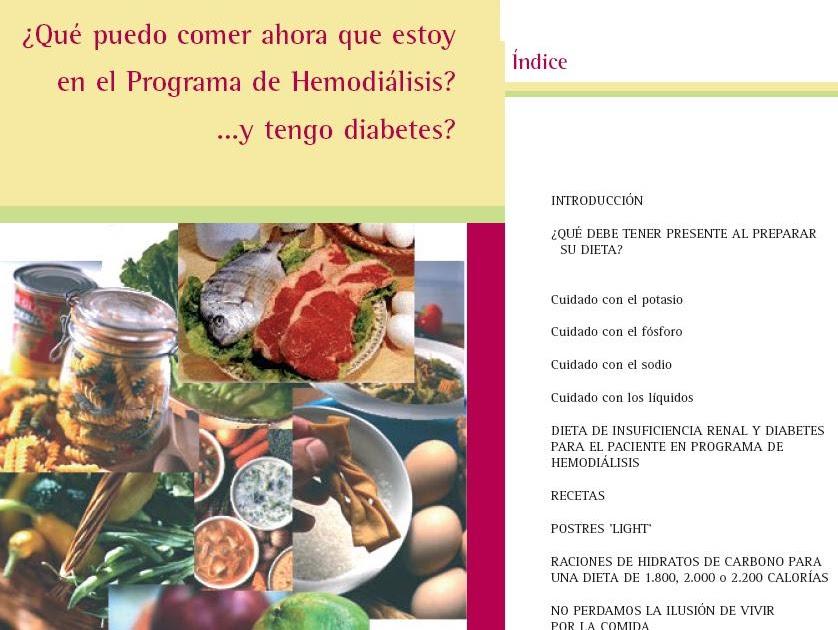 IFNP: Libro: ¿Qué puedo comer ahora que estoy en programa