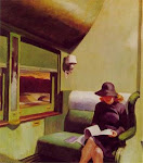 compartimento de tren