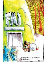 3er Premio en 1er Concurso Internacional Feco Argentina 2002