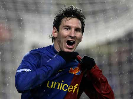 messi 2011 pics. lionel messi 2011 barcelona. Lionel+messi+2011; Lionel+messi+2011. szark. Aug 6, 11:15 PM. you know everyone#39;s going mac nuts when it