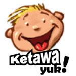 Humor: Di Surga, Indonesia Jagonya !! [ www.BlogApaAja.com ]