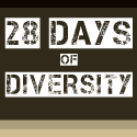 28 Days of Diversity in Social Media