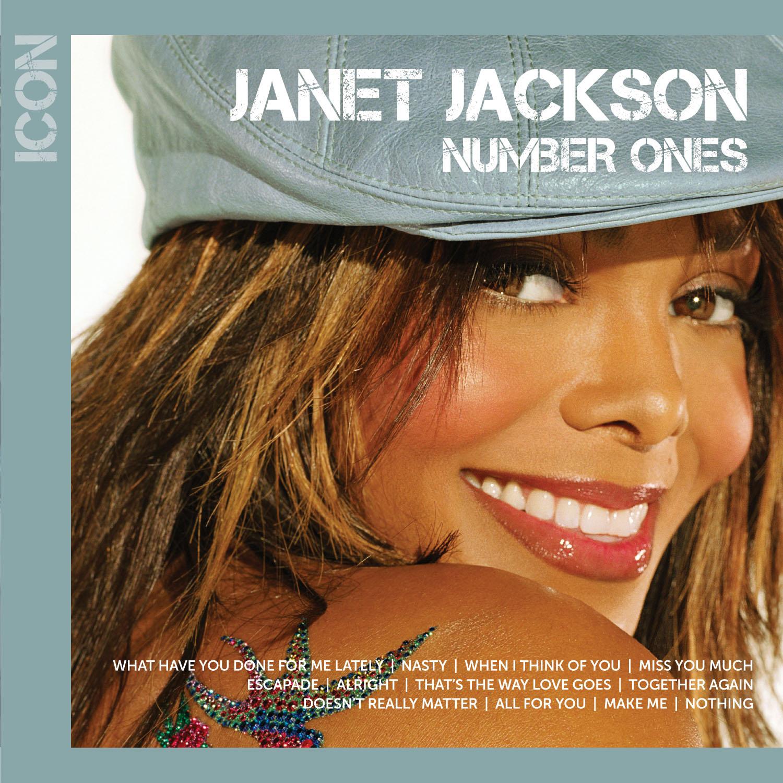 http://4.bp.blogspot.com/_XN1e_Dx89Bk/TF3hJoSijUI/AAAAAAAACvQ/omjiEdWOOls/s1600/ICON_B2B_JanetJackson.jpg
