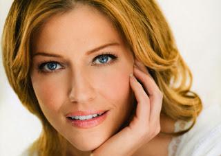 Trucos de Belleza Naturales para la Mujer