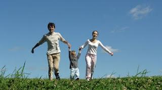 Consejos para tu Salud y Bienestar