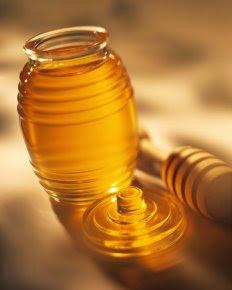 Miel para la Belleza