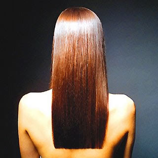 Haz que tu cabello crezca mas rapido