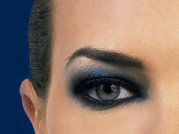 Maquillaje para Fiestas de Noche