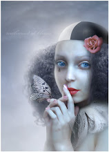 Petite Pierrot