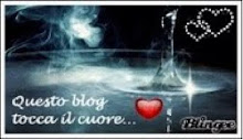 Premio Questo blog toca l cuore