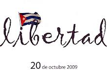 Blogacción el 20-10-2009