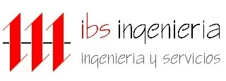 ibs ingenieria blog