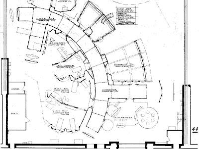 trek starship blueprints schematics free engine image for user manual