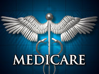 Medicare Coverage of Manual Wheelchairs - RENT A WHEELCHAIR