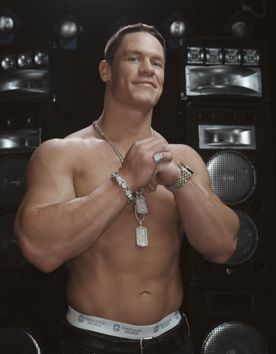 wwe raw john cena pictures. Labels: John Cena 0 comments