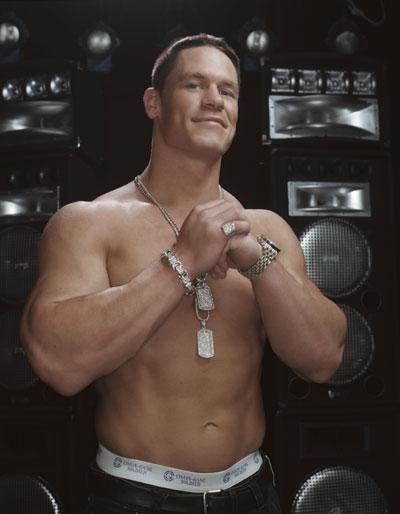 pictures of john cena. pictures of john cena wrestling