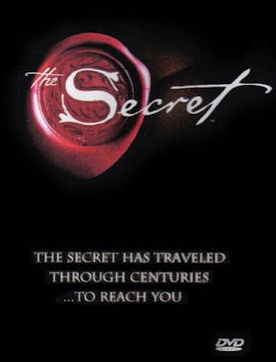download film ebook the secret rhonda byrne indonesia gratis