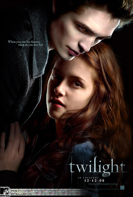 download gratis ebook novel film twilight indonesia