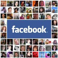 Grup facebook aneh unik