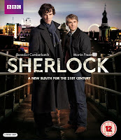 download sherlock holmes serial tv bbc mediafire indowebster