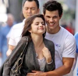 ¡Pillad@, explícate! - Página 2 Lautner-KISS-Selena