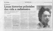 nota de prensa 18 mar 2008