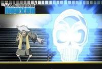 Yu Gi Oh 5D   1ª,2ª,3ª,4ª Temporada