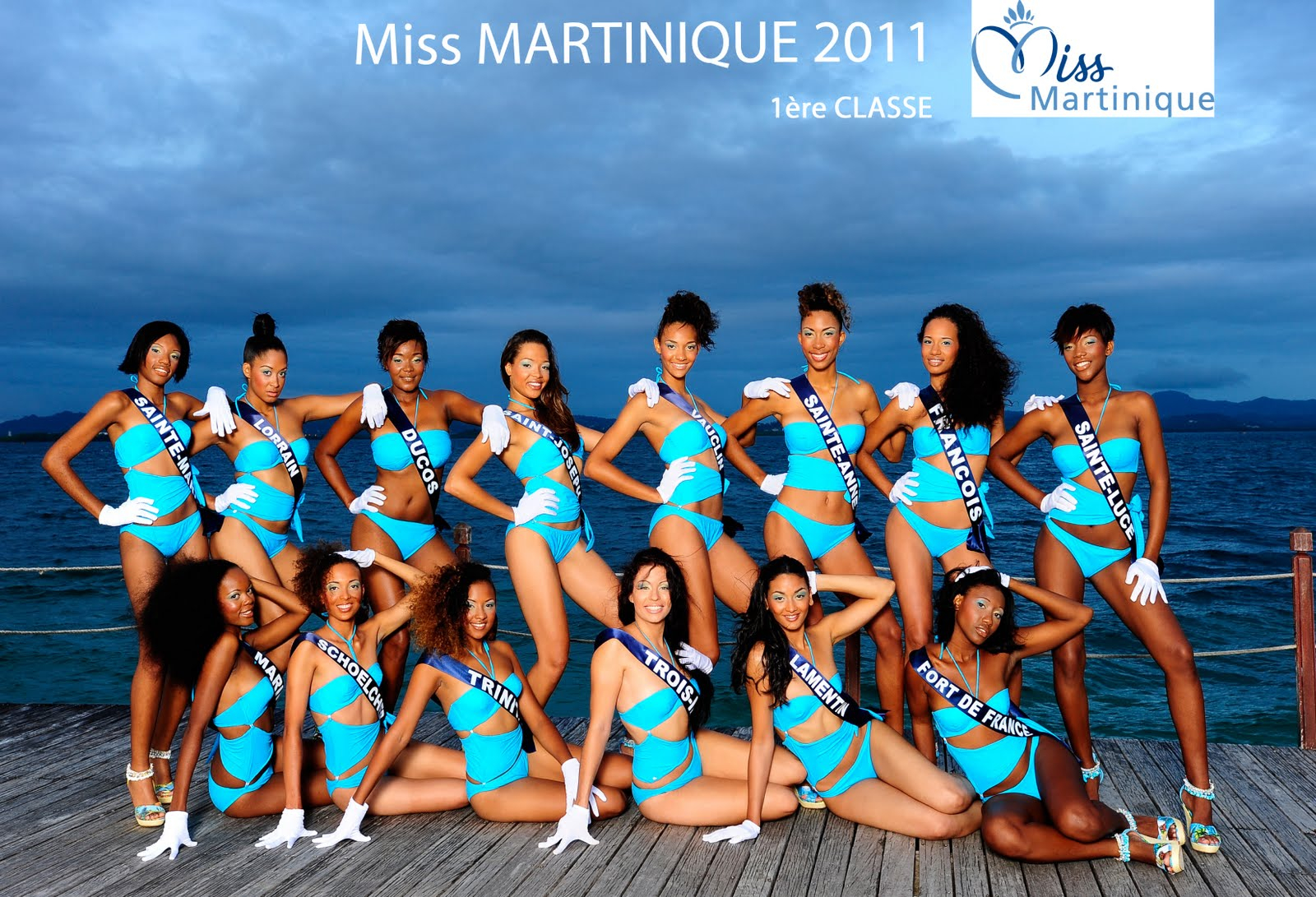 http://4.bp.blogspot.com/_XNjfnkzZrrE/TEEOeSnrk_I/AAAAAAAACEk/f9Kz5vqFIjw/s1600/Miss+Martinique+2011.jpg