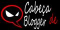Este banner ficará lindo no seu blog ou no seu site.