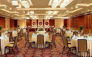 Visakhapatnam Tourism List Of Hotels In Visakhapatnam