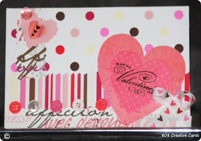 Cute Homemade Valentine Cards on 2010 Free Valentine Ecards  Free Valentines Day Cards For Your Love