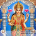 Hindu God Wallpapers, Free Hindu God Backgrounds, Hindu God Photos, Pictures, Images
