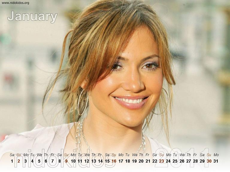 2011 calendar wallpaper desktop. 2011 calendar wallpaper