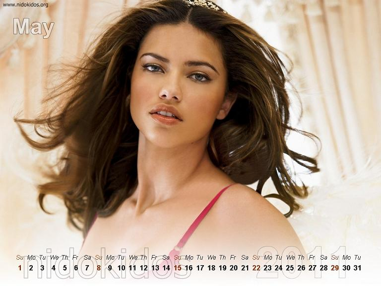 adriana lima wallpapers. adriana lima wallpaper 2010.