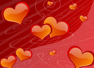 3D Valentine Wallpapers, Free Valentines Day 3D Wallpapers