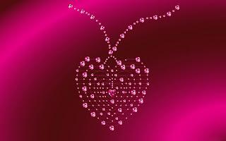 Free Valentine 3D Desktop Wallpapers, Valentines Day 3D Photos & Pictures