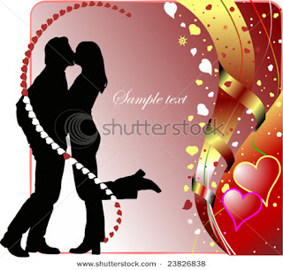 Valentines Day Kissing Couple Photos, Valentine Day Kissing Wallpapers, Pictures Gallery