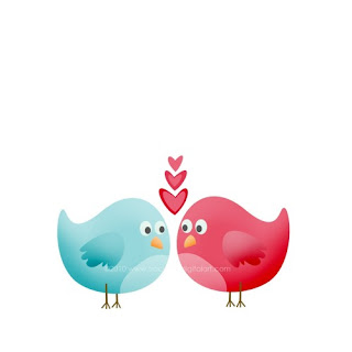 Love Birds Wallpapers, Download Free LoveBirds Photos, Pictures Gallery