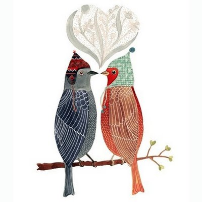 wallpapers of love birds. beautiful love birds