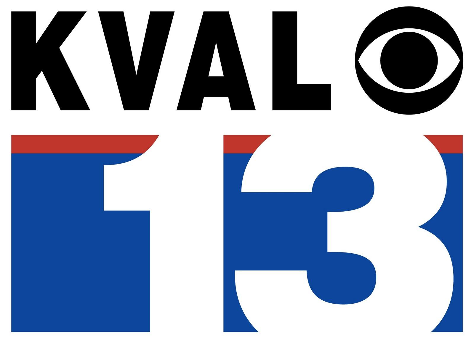 http://4.bp.blogspot.com/_XO1tJ9clkXU/TJegCaCBuBI/AAAAAAAABtc/_al0yrggOgA/s1600/KVAL_logo.JPG