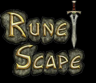 ☺☺☺Runescape☺☺☺ Runescape_Logo
