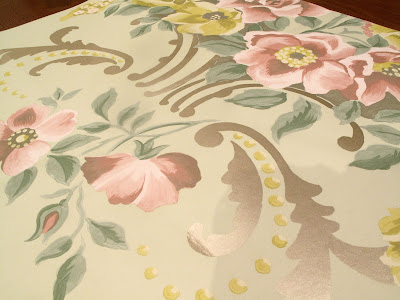 wallpaper samples. pictures Wallpaper samples